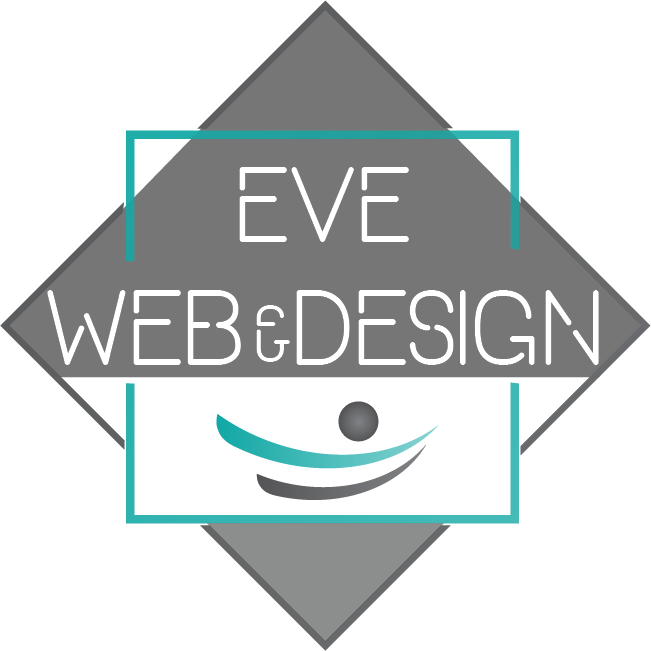 Eve Web & Design
